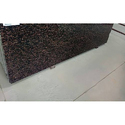 Katiz Granite Slab