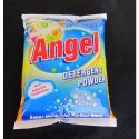 Detergent Powder Packaging Bag