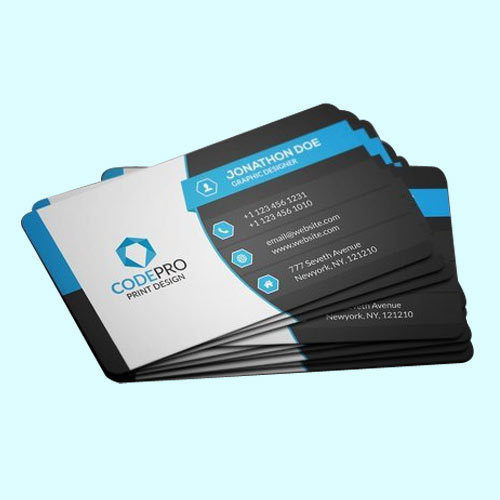 Business card printing services in johari bazar jaipur yash art business card printing services reheart Images