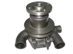 Massey Ferguson 245 Water Pump Assembly