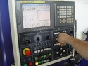 Fanuc Machine Tool Products Services