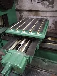 PKM Brand Ahemadabad Used Horizontal Boring Machine 63MM