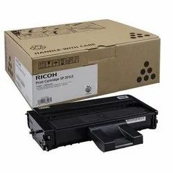Ricoh SP201 Toner Cartridge
