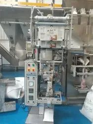 Kirana Products  Packaging Machine