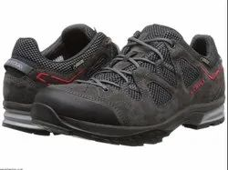 Lowa Men's Shoes Phoenix GTX LO