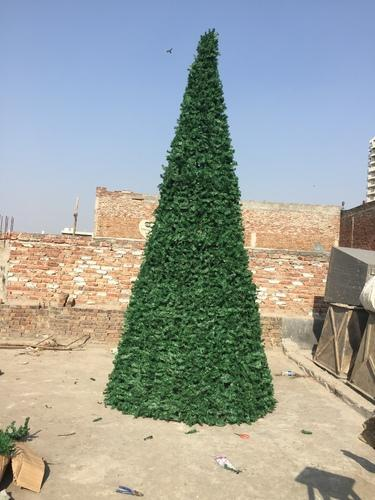 Types Of Artificial Christmas Trees.Artificial Christmas Tree