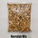 Roasted Navratan Mix / Navratan Namkeen