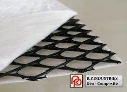 Geo Composites Fabric