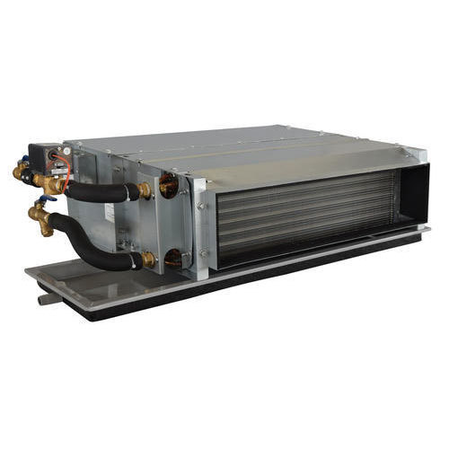 Caryaire Fan Coil Units Caryaire Fan Coil Unit