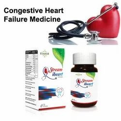 Heart Care Ayurvedic Medicine