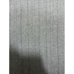 Abaya Suiting Fabric