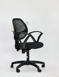 Mesh Office Staff Chair