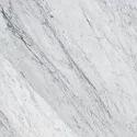 White Natural Marble Slab