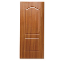 Hdf Waterproof Door, Size/dimension: 42) And Height (75 And 84) Inches