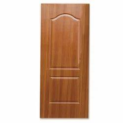 HDF Waterproof Door