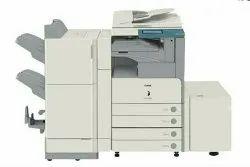 Canon IR 4570 Photocopy Machine Rental