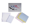 Cleanroom Stationery