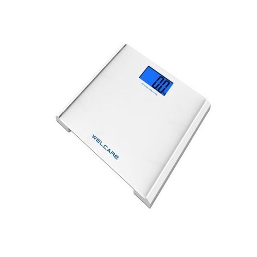 Digital Weight Scale WC152