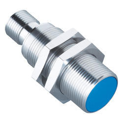 Inductive Proximity Sensors Cylindrical Threaded Housing