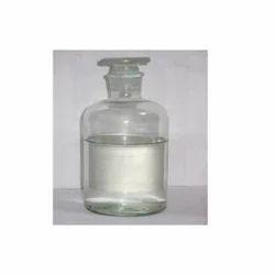 Liquior Ammonia