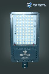 200W LED STREET LIGHT-ERIS