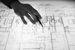 Reinforcement Shop Drawings in AutoCAD