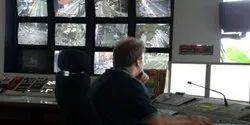 Electronic Surveillance Services