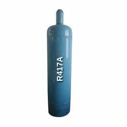 R 417A Refrigerant Gas
