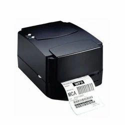 TSC TTP- 244 Pro Barcode Printer