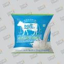 Printed Milk Packaging Pouch