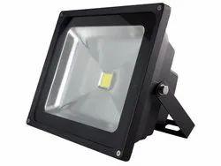 50W DC LED Flood Light