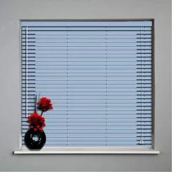 Metallic Venetian Blinds, For Home,Office