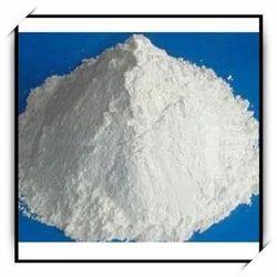 Thiourea Inorganic Chemical