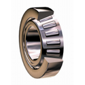 NSK Industrial Tapered Roller Bearings