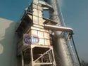 7 Stage Generator Fume Scrubber