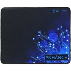 Rubber Mouse Pads