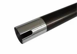 Upper Fuser Roller For Use In : Bizhub-164/184