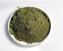 Graviola Extract