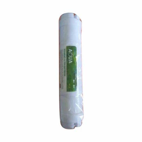 Aqua Sediment Filter Cartridge, 3-4 inch, Cartridge Filter ...