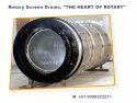Rotary Screen Drum