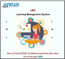 Online/Cloud-based Free Learning Management Software, Android