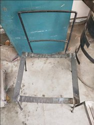 Metal Chair Frame & Chair Frames at Best Price in India