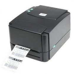 TSC TTP 244 Pro Label Printer Machine