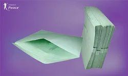 Super Fine Cloth Lined Envelopes