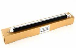 BizHub -195/206/215  Transfer Roller Assy