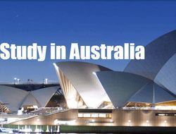 Australia Education Services