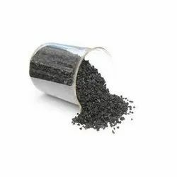 Activated Carbon Project Report Consultancy