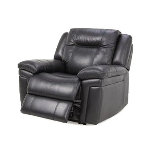 Strange Recliner Chair And Sofa Recliner Chair Manufacturer From Pdpeps Interior Chair Design Pdpepsorg