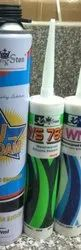 Wacker Silicone Sealant