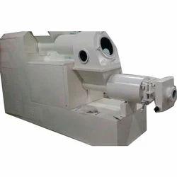 Soap Vacuum Plodder